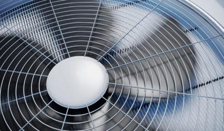 bci-ventilation-mecanique_