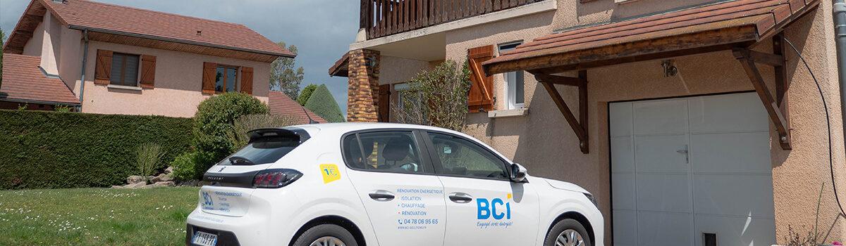 bci_article_header_4-conseils-pour-optimiser-la-consommation-energetique-de-son-logement
