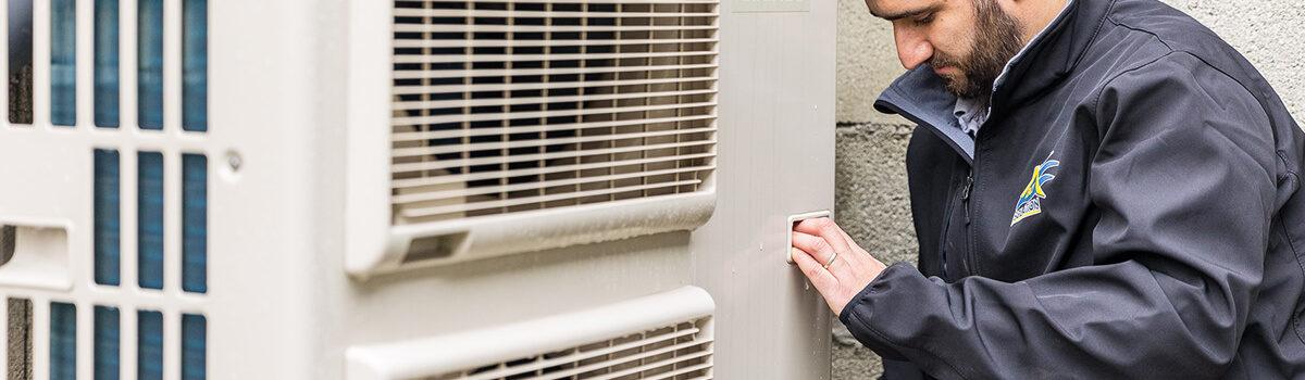 bci_article_header_comment-bien-chauffer-son-logement-avec-une-pompe-a-chaleur